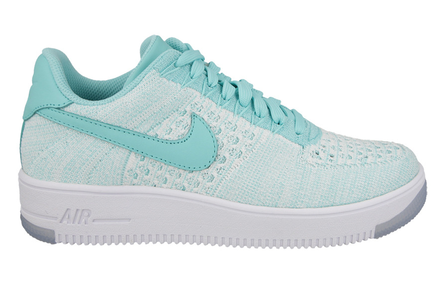nike air force 1 low damskie sklep