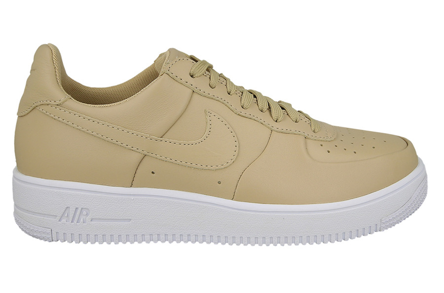 finest selection 6edb6 996a1 BUTY NIKE AIR FORCE 1 ULTRAFORCE LEATHER 845052 200 ...