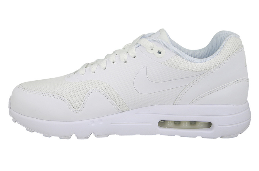 BUTY NIKE AIR MAX 1 ULTRA 2.0 ESSENTIAL 875679 100