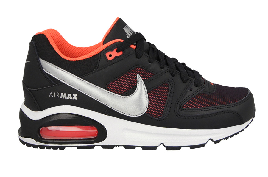 best website 85872 99f15 BUTY NIKE AIR MAX COMMAND (GS) 407759 067 ...