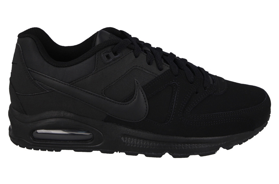 lowest price 27a03 fd98a BUTY NIKE AIR MAX COMMAND LEATHER 749760 003 ...