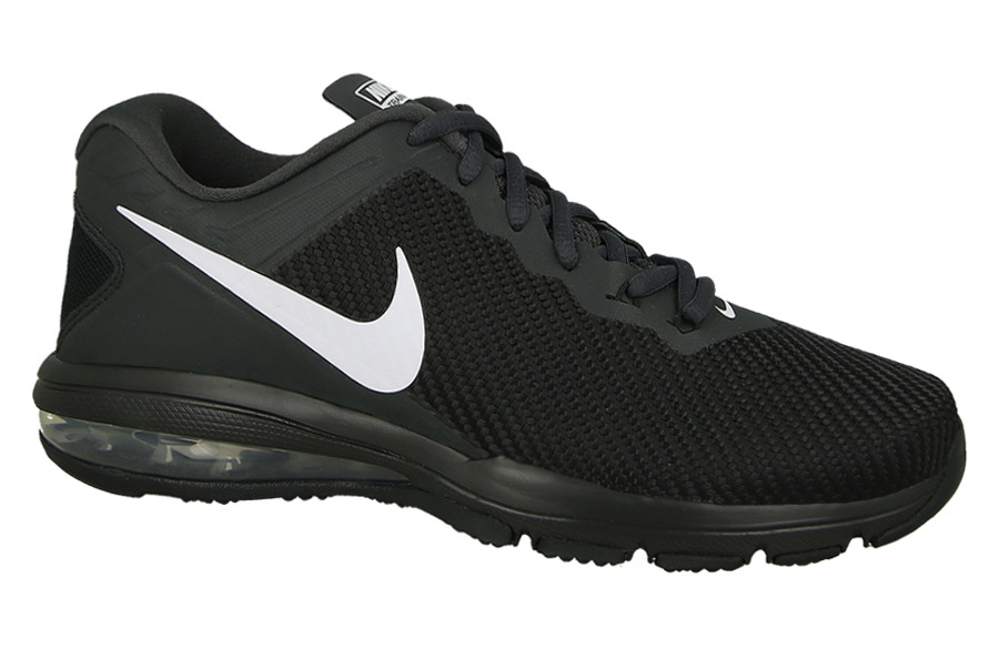buty nike air max full ride tr 1.5