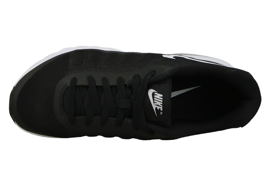 finest selection 6f483 200af ... BUTY NIKE AIR MAX INVIGOR 749680 010 ...