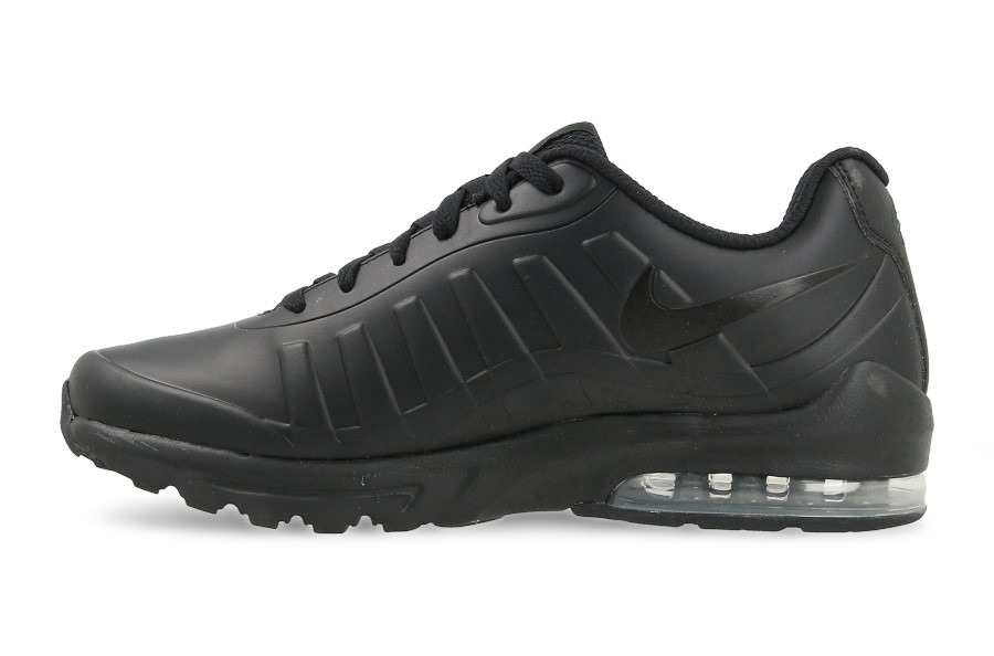 BUTY NIKE AIR MAX INVIGOR SL 844793 001