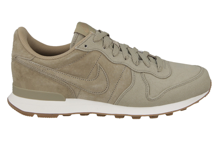 buty nike internationalist premium