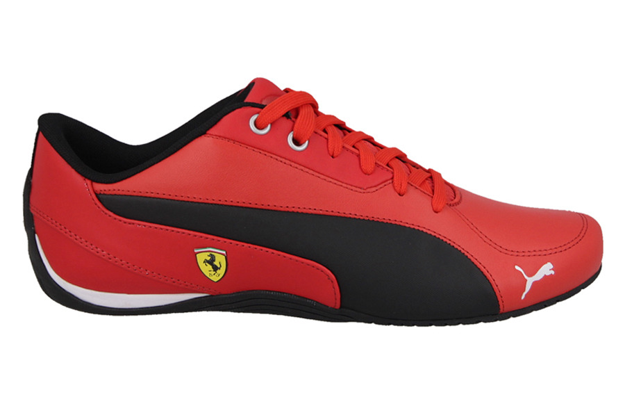buty puma drift cat ferrari