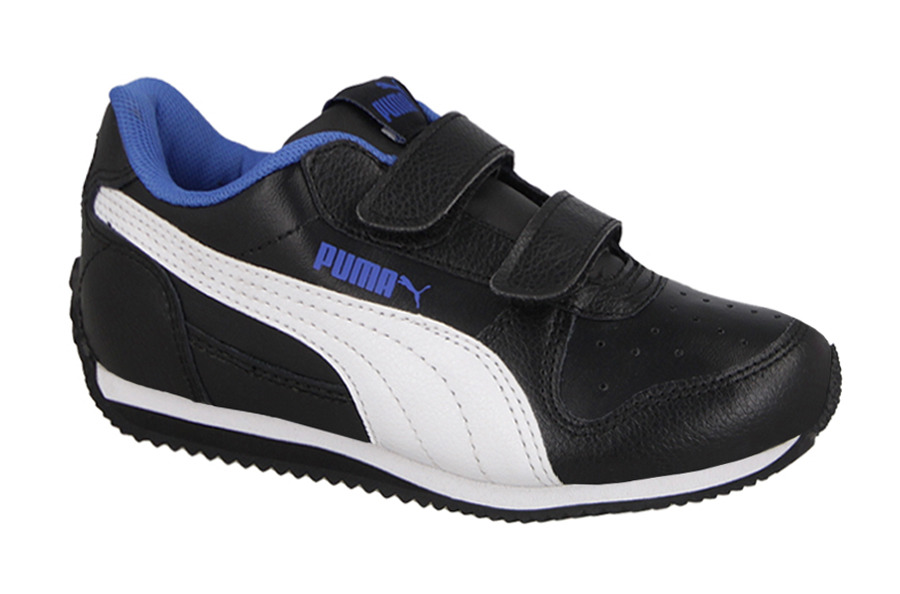 buty puma fieldsprint