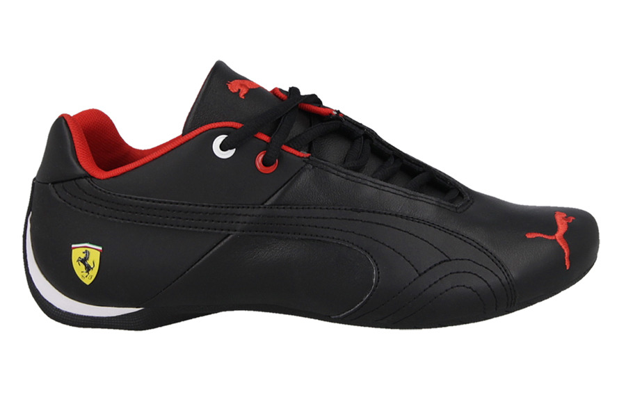 buty puma speed cat