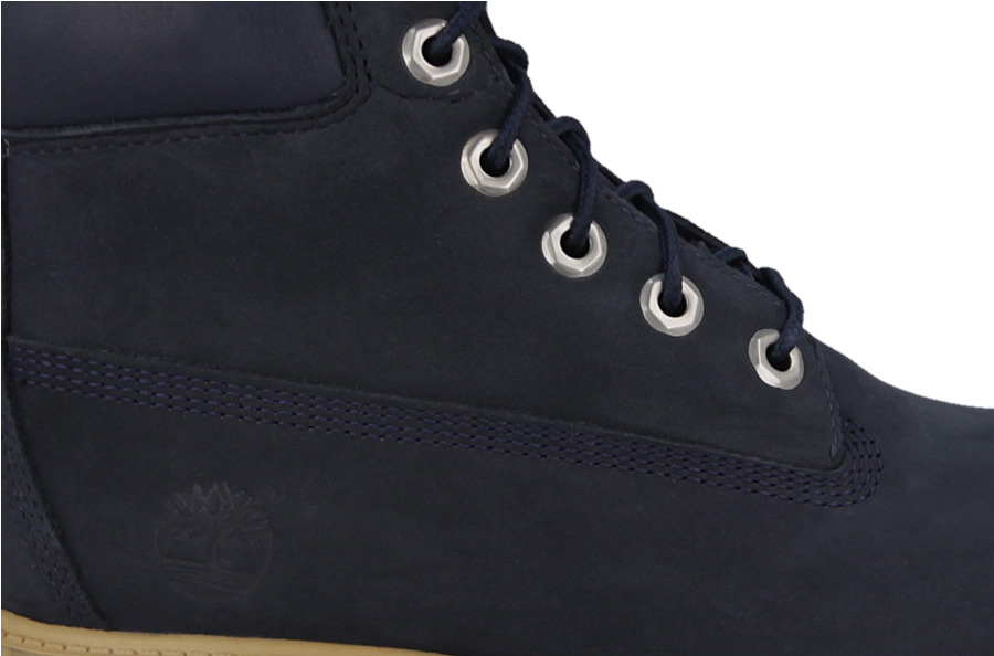 BUTY TIMBERLAND CLASSIC PREMIUM 6 IN 9497R