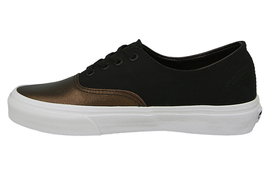 BUTY VANS AUTHENTIC DECON 38EPMRJ