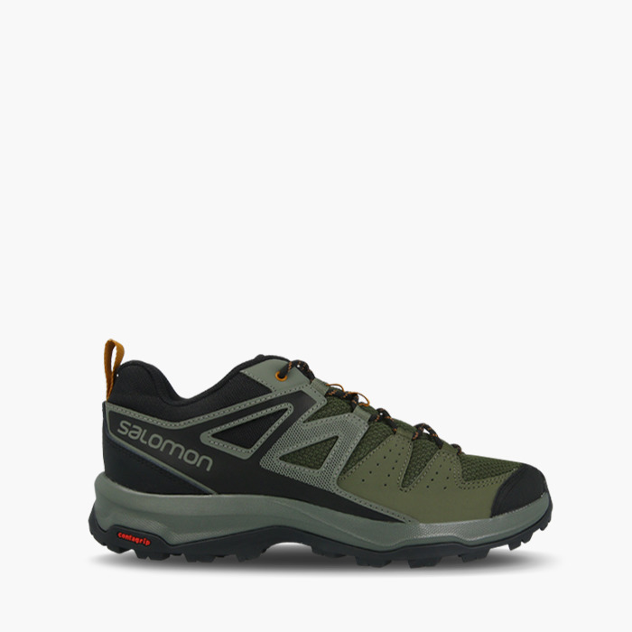 Buty Salomon X Radiant 406750