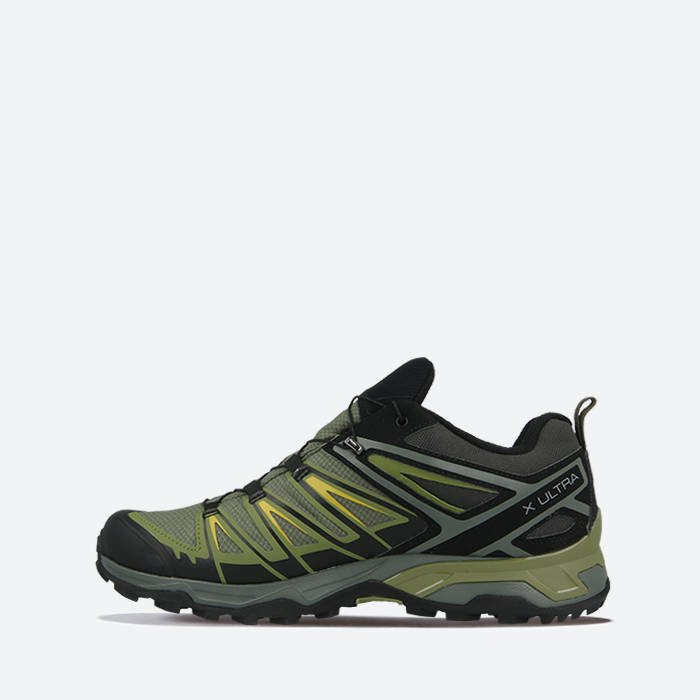 Buty Salomon X Ultra 3 Gore Tex 402422