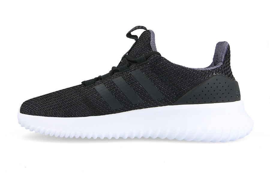 Buty adidas Cloudfoam Ultimate AQ1687
