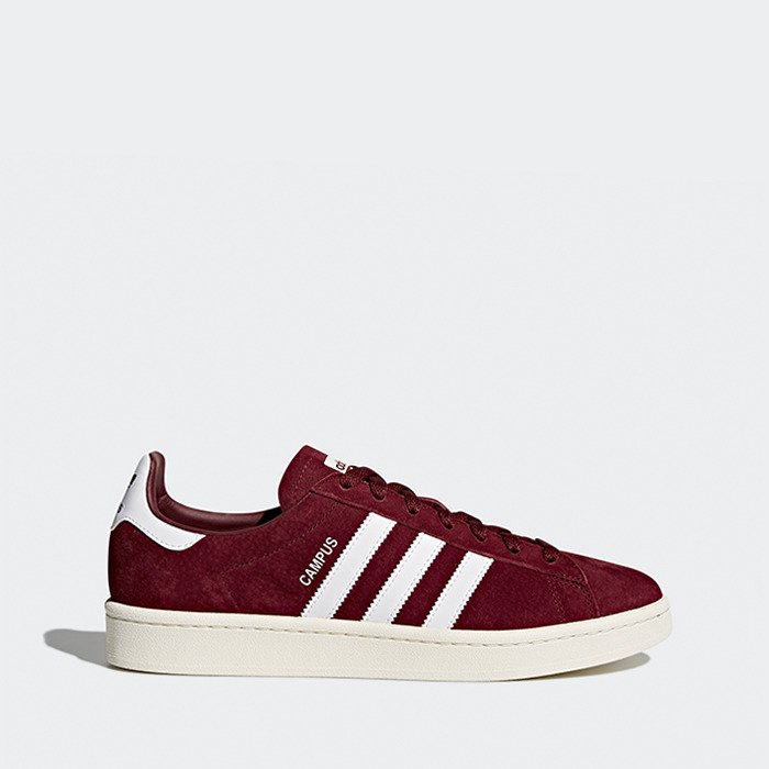 Buty adidas Originals Campus BZ0087