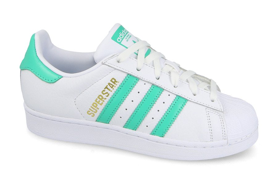 Buty adidas Originals Superstar B41995