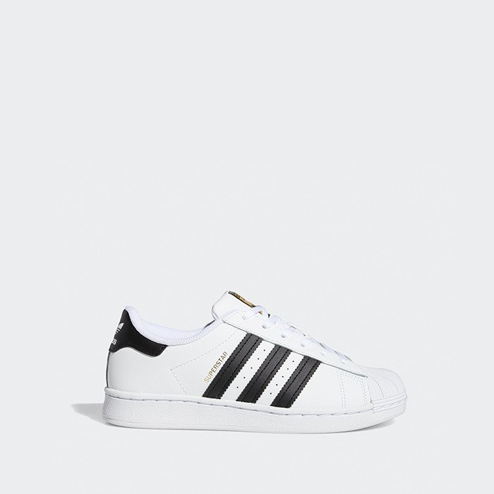 Buty adidas Originals Superstar C FU7714