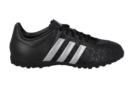B27023 TURFY JUNIORSKIE ADIDAS ACE 15.4 TF