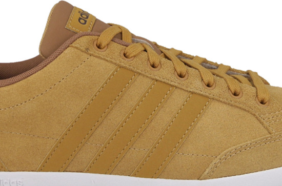 BUTY ADIDAS CAFLAIRE F99211