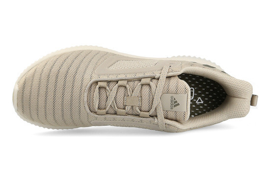 BUTY adidas CLIMACOOL CM S80706