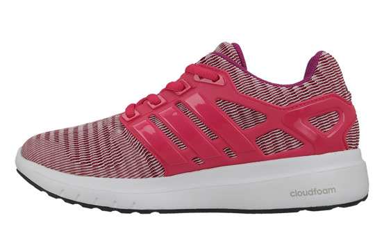 BUTY adidas ENERGY CLOUD V CG3036