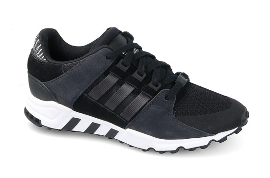 BUTY ADIDAS EQUIPMENT SUPPORT RF BY9623