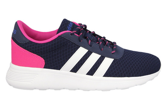BUTY ADIDAS LITE RACER F99376