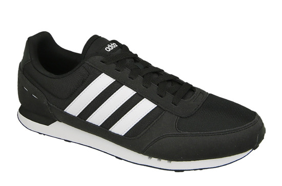 BUTY ADIDAS NEO CITY RACER BB9683