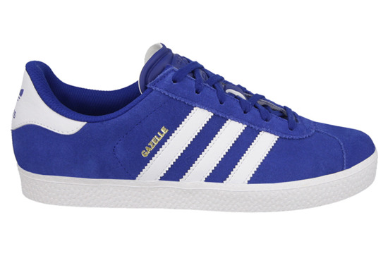 BUTY ADIDAS ORIGINALS GAZELLE 2.0 BA9317