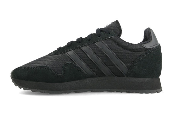 BUTY ADIDAS ORIGINALS HAVEN J CM8023