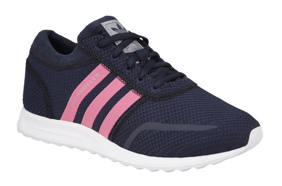 BUTY ADIDAS ORIGINALS LOS ANGELES S74875