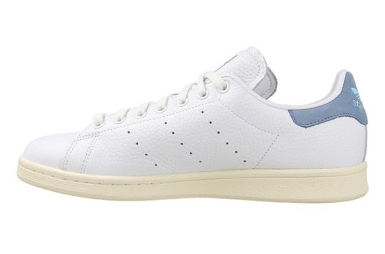 BUTY ADIDAS ORIGINALS STAN SMITH CP9701