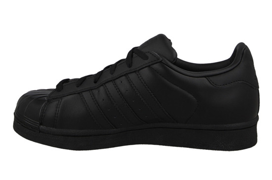 BUTY ADIDAS SUPERSTAR GLOSSY TOE BB0684