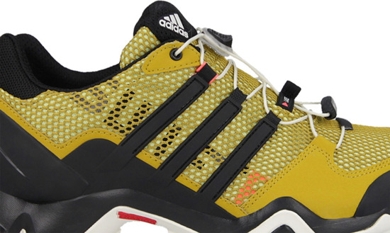 BUTY ADIDAS TERREX SWIFT B22823