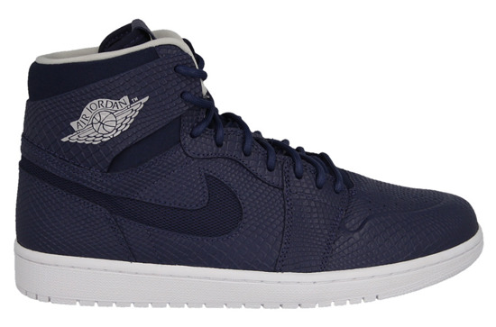 BUTY AIR JORDAN 1 RETRO HIGH NOUVEAU 819176 407