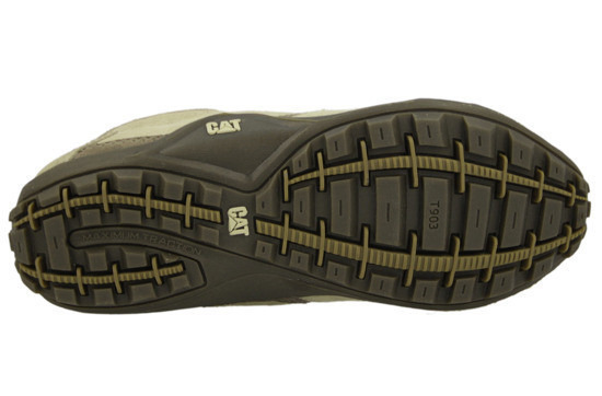 BUTY CATERPILLAR SETZER CAT 712155