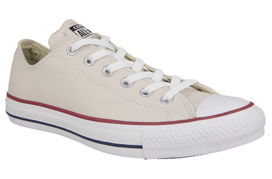 BUTY CONVERSE CHUCK TAYLOR ALL STAR 149494