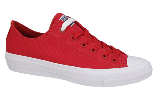 BUTY CONVERSE CHUCK TAYLOR ALL STAR 150151C