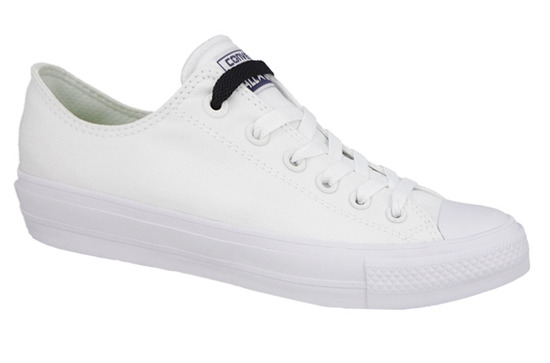 BUTY CONVERSE CHUCK TAYLOR ALL STAR 150154C