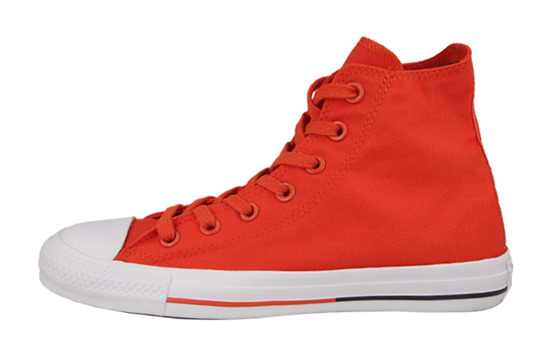 BUTY CONVERSE CHUCK TAYLOR ALL STAR 153794C