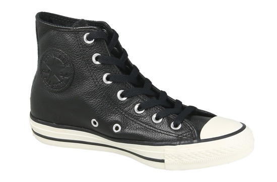 BUTY CONVERSE CHUCK TAYLOR ALL STAR 157468C