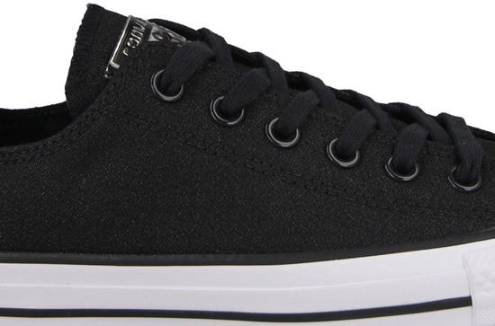 BUTY CONVERSE CHUCK TAYLOR ALL STAR 553307C