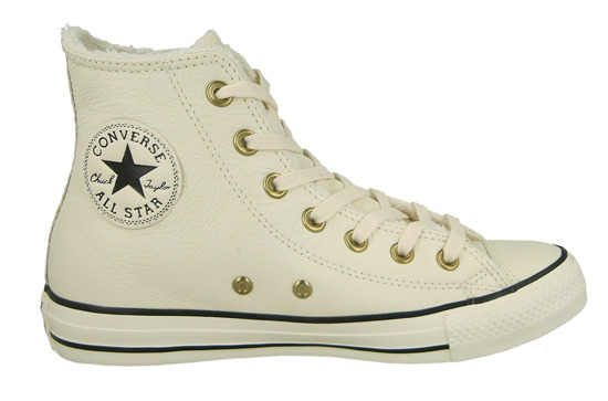BUTY CONVERSE CHUCK TAYLOR ALL STAR 553367C