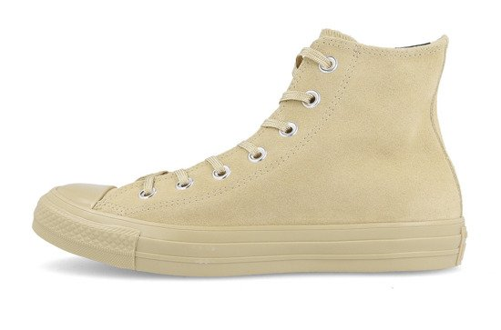 BUTY CONVERSE CHUCK TAYLOR ALL STAR 557951C