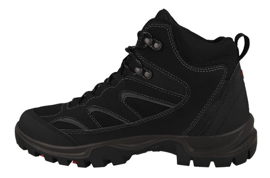 BUTY ECCO XPEDITION III GORE TEX 811164 53859