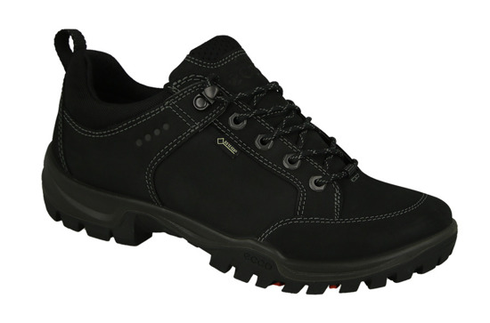 BUTY ECCO XPEDITION III GORE TEX 811254 02001