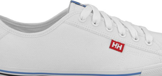 BUTY HELLY HANSEN FJORD CANVAS 10772 001