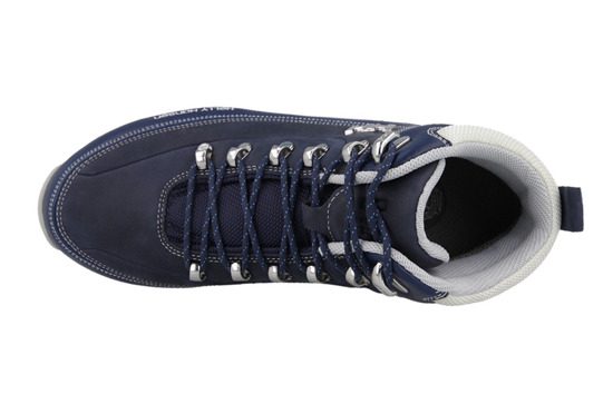 BUTY HELLY HANSEN THE FORESTER 10516 292