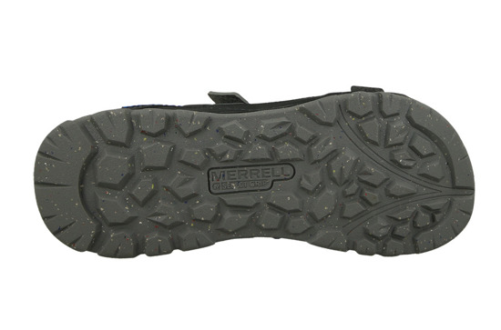 BUTY MERRELL HYDRO DRIFT BOYS MY56899