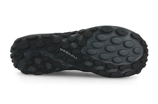 BUTY MERRELL JUNGLE MOC AC+ J91701
