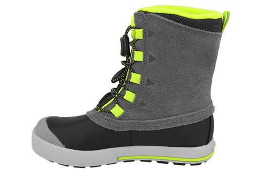 BUTY MERRELL SNOW BANK WATERPROOF J95971